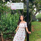 Blogger Nguyễn Ngọc Bích - Youtuber, Gamer, Tiktoker