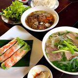 Blogger      Pedr  Finn - Vietnam Food Safari.
